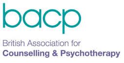 bacp logo.