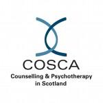 COSCA logo 1